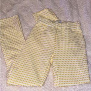 UO Pants